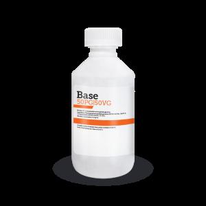 Base 250 mL