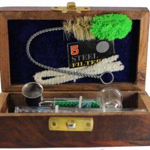 Pipe gift set