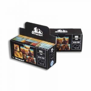 Africa Mix 7 Pack