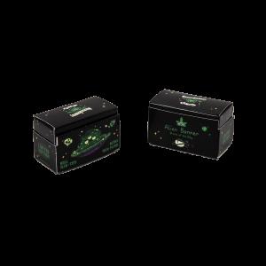 Ziggi Alien Series Rolls x8